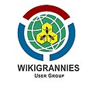 Wikigrannies User Group