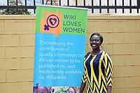 Wiki Loves Women 2018 event at Women in Technology Uganda 04.jpg