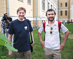Wiki Party in Moscow 2013-05-18 (08).jpg
