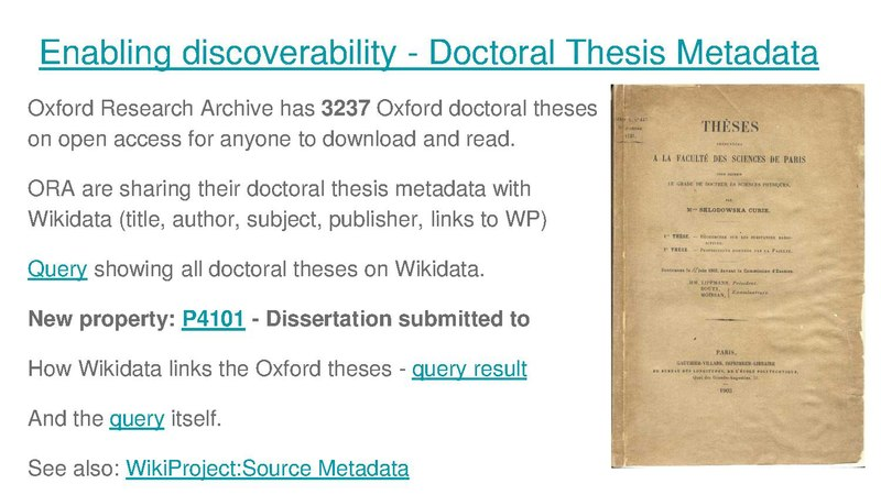 search for thesis uk Search across 480,000+ theses for free and order full text quickly and easily search over 500,000 doctoral theses download instantly for your research, or order a scanned copy quickly and easily.