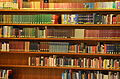 Wikidata trifft Archäologie216.JPG