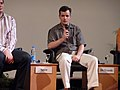 Wikimania 2008 workshop - Board panel - 07.jpg