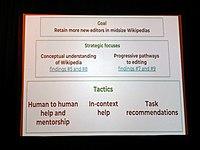 Wikimania 2018 by Samat 135.jpg