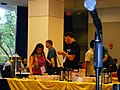 Wikimania Washington 2012 044.JPG