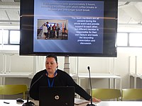Wikimedia+Education Conference 2019 16.jpg
