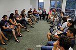 Wikimedia CEE 2016 photos (2016-08-27) 161.jpg