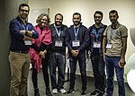 Wikimedia Conference 2017 – 195.jpg