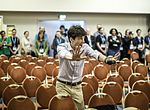 Wikimedia Conference 2017 – 243.jpg