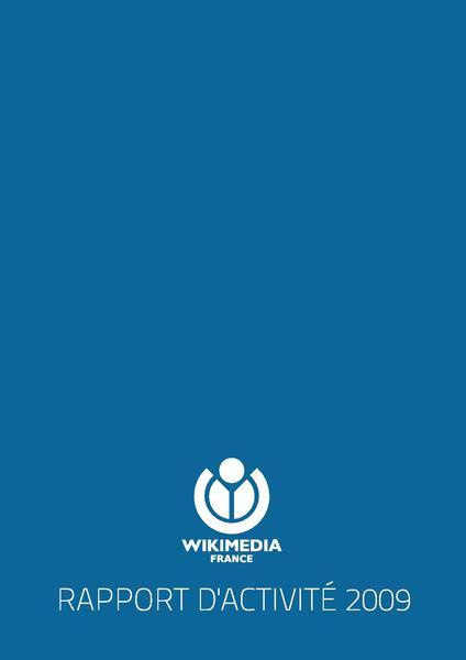 File:Wikimedia France - Rapport annuel 2009.pdf