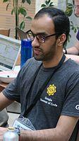 Wikimedia Hackathon 2017 IMG 4716 (34786168155).jpg