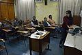 Wikimedia Meetup - Kolkata 2013-01-15 3549.JPG