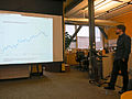 Wikimedia Metrics Meeting - January 2014 - Photo 02.jpg