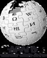 Wikipedia-logo-cr-big.png