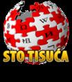 Wikipedia-logo-sr-100000.png