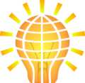 Wikiversity Journal logo.png