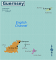 Wikivoyage Guernsey mapPNG.png