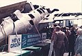 Wildcat, Newtownards Air Show, June 1984 (04).jpg
