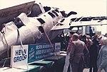 Wildcat, Newtownards Air Show, June 1984 (04).jpg