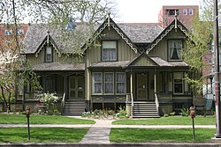 Willard, Frances House 1.JPG
