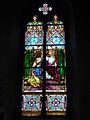 Willer-sur-Thur Saint-Didier couronnement 209.JPG