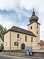 Willersdorf St. Bartolomäus 17RM0678.jpg