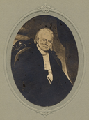 William Campbell (jurist).png