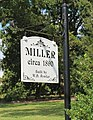 William Dixon Fowler House Sign Pauline SC.jpg