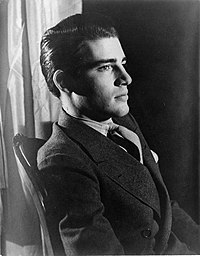 William Hopper by Van Vechten.jpg
