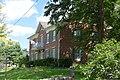 William J. Reimbold House.jpg