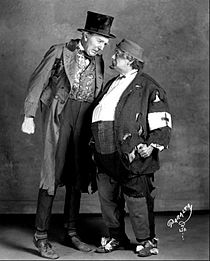 William Kolb and Max Dill.JPG