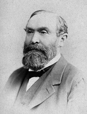 William Rutherford (physiologist) - William Rutherford