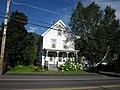 Williamstown, Vermont (6145257193).jpg