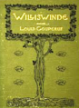 Williswinde.png