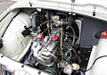 Willys Renault Ventoux engine 1962.jpg