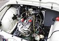 Willys Renault Ventoux engine 1962.jpg