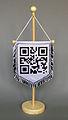 Wimpel mit QR Code fcm.jpg