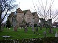 Winchelsea Church - geograph.org.uk - 1275568.jpg