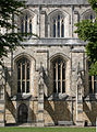 Winchester Cathedral Nave Windows.JPG
