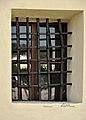 Window, Pfarrkirche Strallegg.jpg