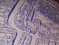 Windsor castle on tiles 02.JPG