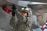 Wing complete Phase 1 ORI 110416-F-AL508-240.jpg