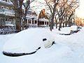 Winnipeg snowstorm aftermath.jpg