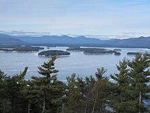 Lake Winnipesaukee httpsuploadwikimediaorgwikipediacommonsthu