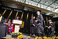Winter 2016 Commencement at Towson IMG 8249 (31417011830).jpg