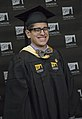 Winter 2016 Commencement at Towson IMG 8337 (31789658995).jpg