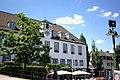 Wipperfürth Rathaus.jpg