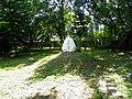 Wisdom and Smart Park 20120908.jpg