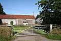 Witheridge, Home Farm - geograph.org.uk - 236356.jpg