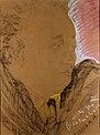 Witkacy-Portret Janusza Domaniewskiego 1.jpg