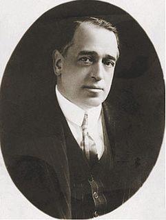 Witold Chodźko Neurologist and psychiatrist